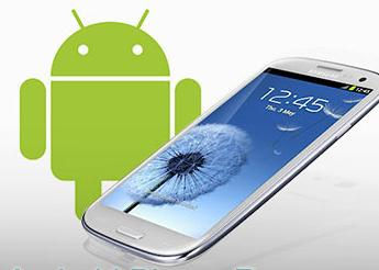recover deleted files from android phone