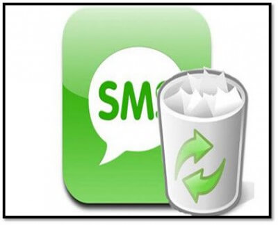 recover text messages from iphone on mac