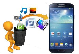 recover files from samsung phone