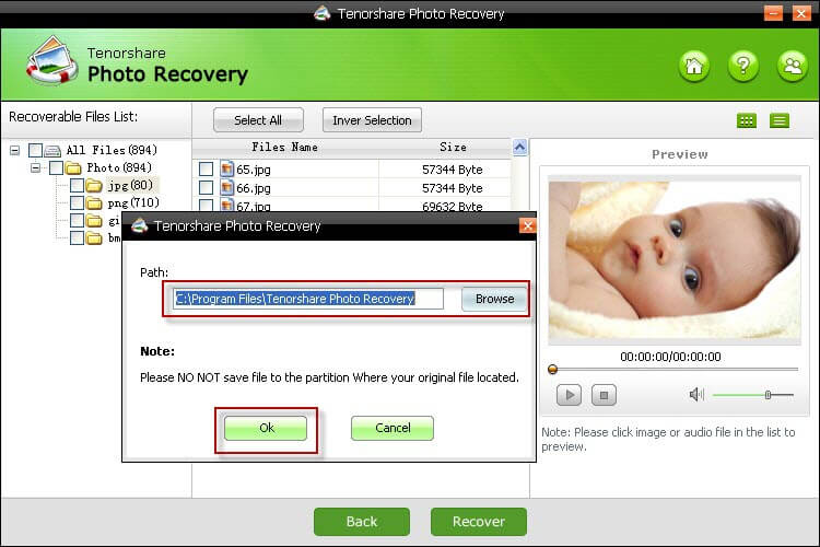 htc data recovery