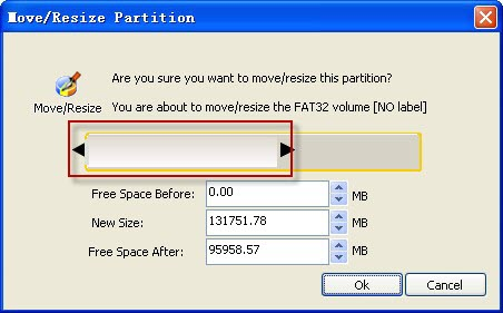 merge windows 7 partitions