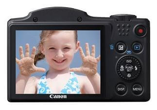 recover deleted videos from canon powershot