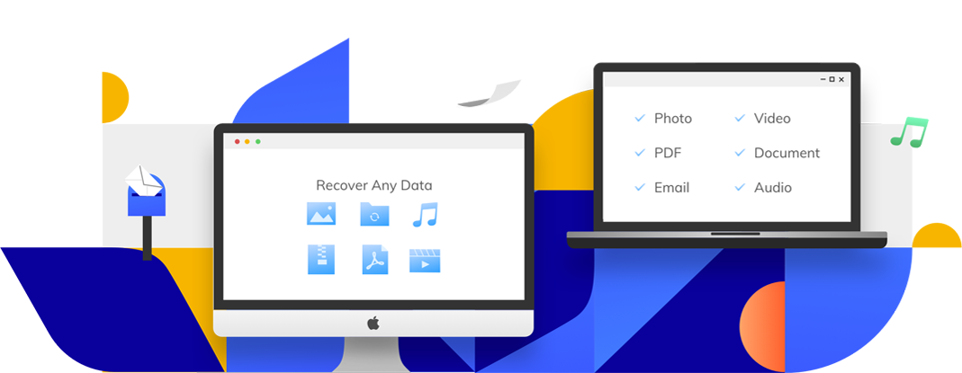 UltFone Android data recovery